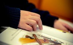 klasbezoek