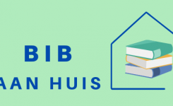 bib aan huis logo