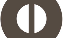 logo taalcursussen steuntalen taalpunt
