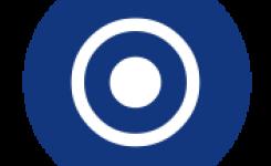 logo taalspellen taalpunt
