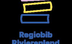Regiobib logo slogan