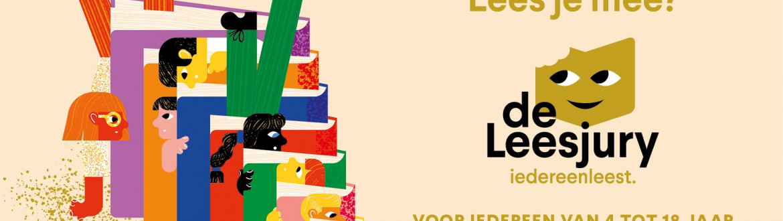 leesjury banner