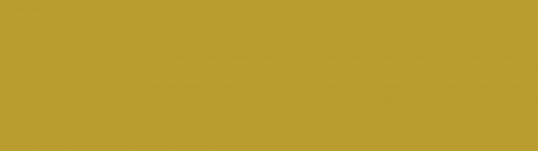 banner goud