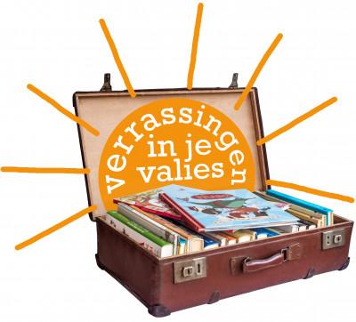 Speciaal voor leerkrachten en studenten van de lerarenopleiding